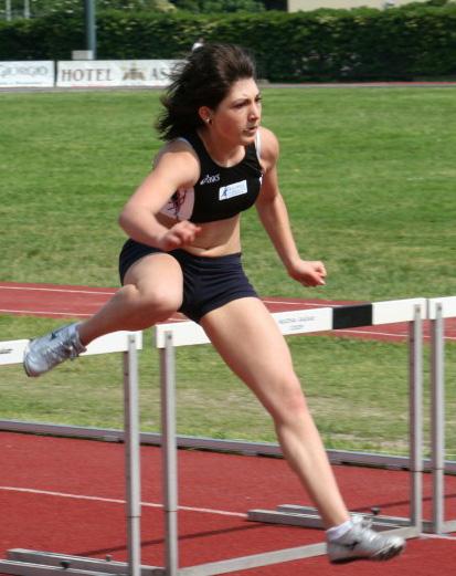 Manuela Piccardo