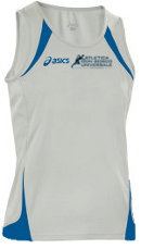maglietta-udb-_prova-nuova-3